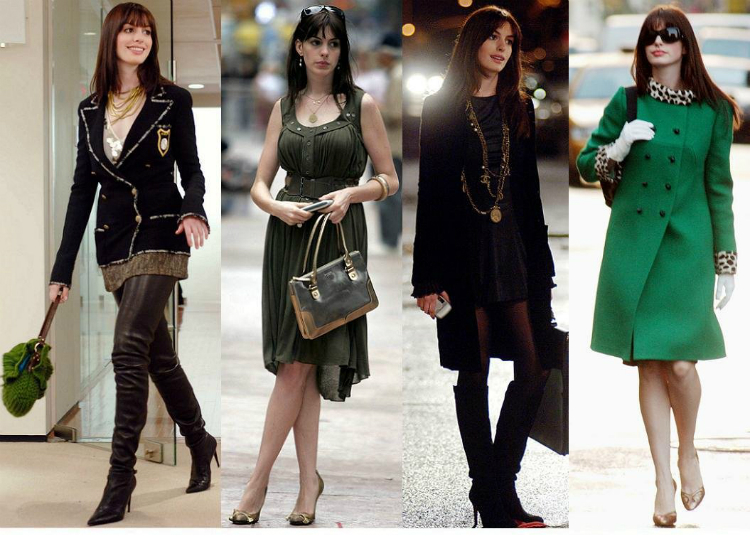5devilwearsprada-moments-01.jpg