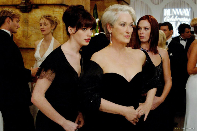 5devilwearsprada-moments-02.jpg