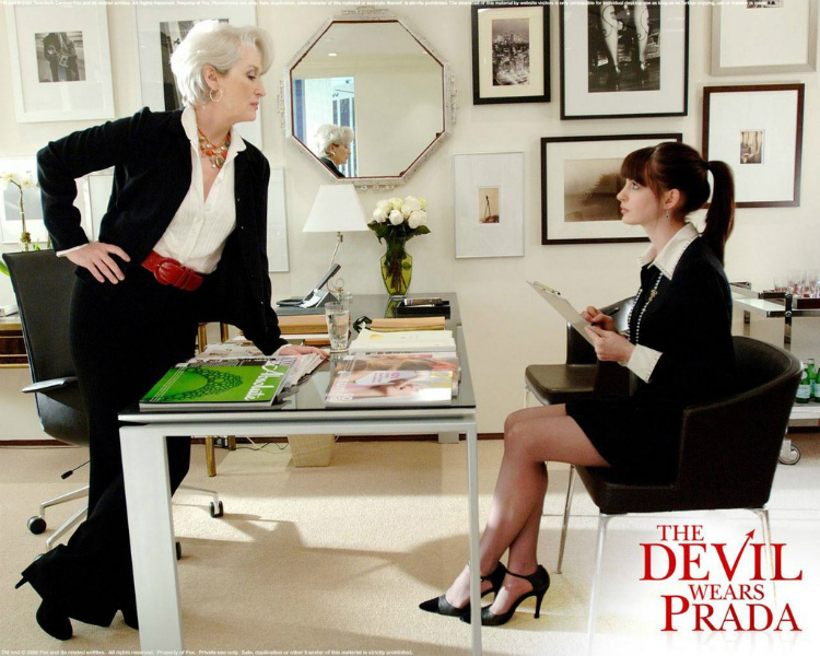 5devilwearsprada-moments-03.jpg