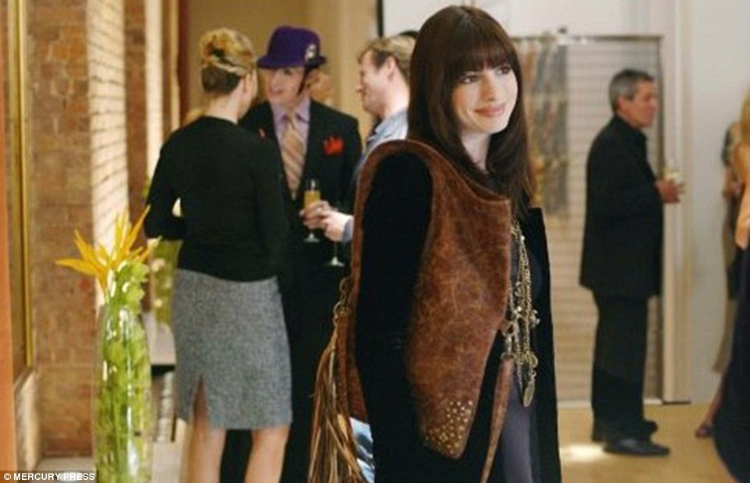 5devilwearsprada-moments-04.jpg