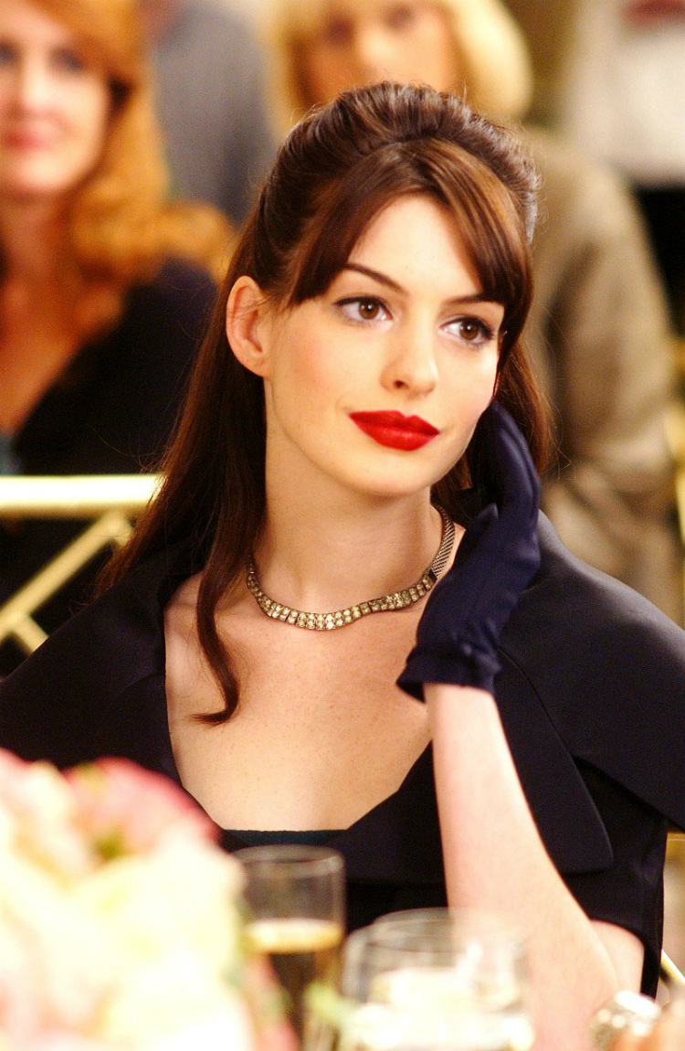 5devilwearsprada-moments-05.jpg