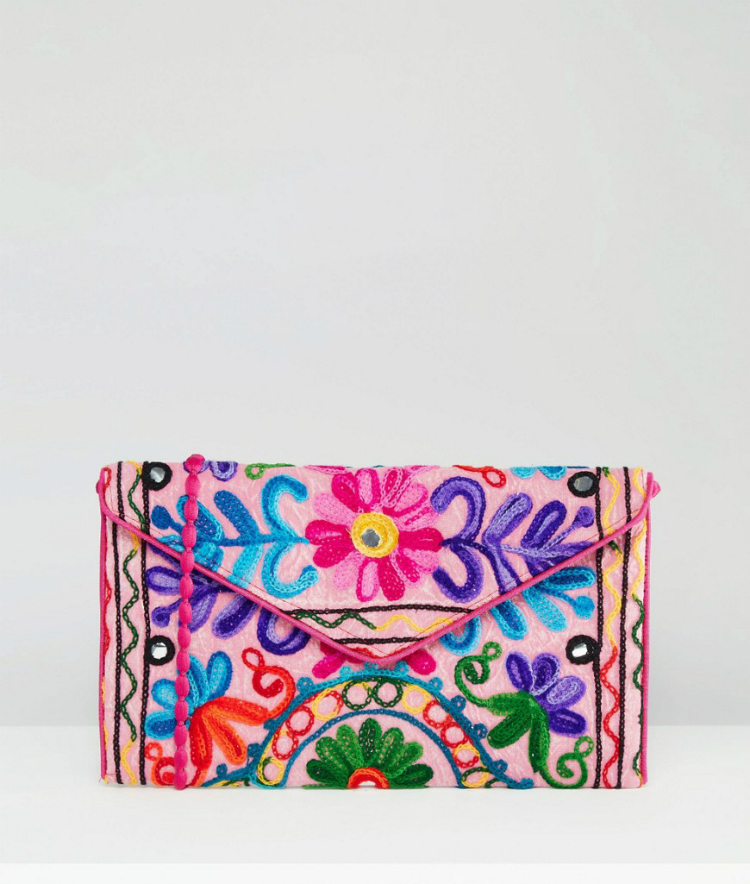 6colorfulaccessories-03.jpg