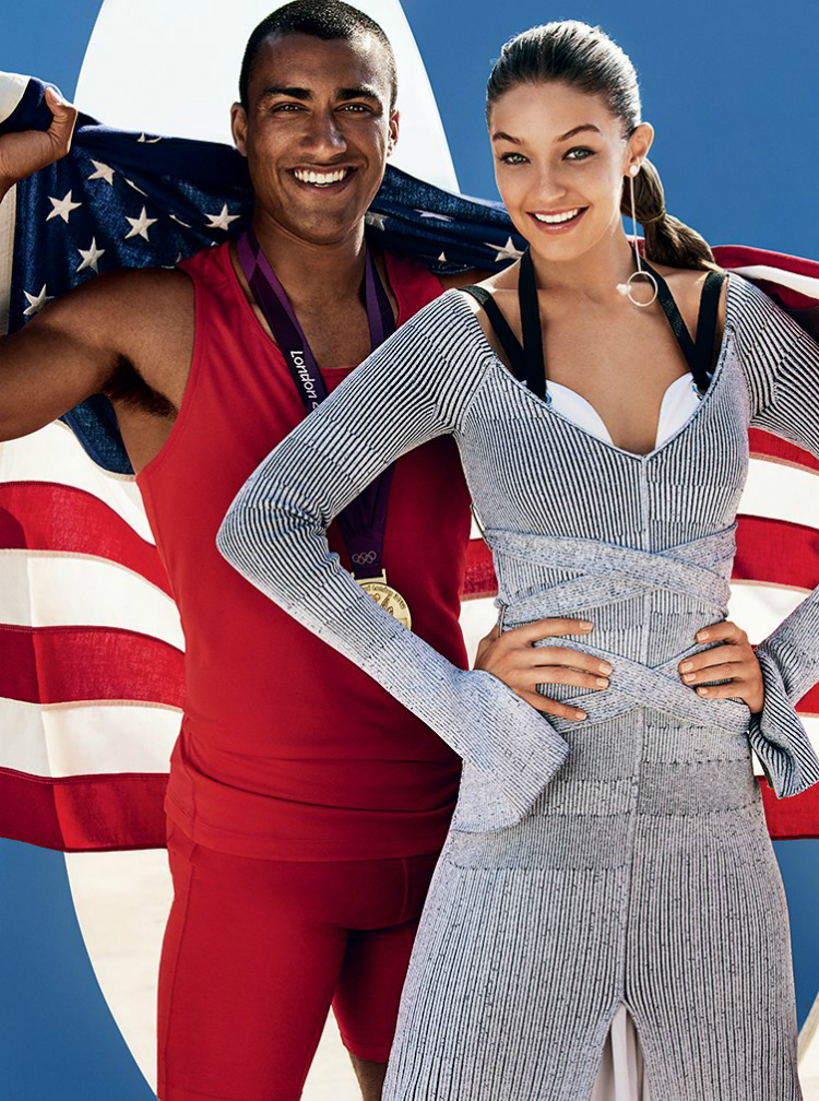 gigi-hadid-ashton-eaton-august-2016-vogue-cover-01.jpg