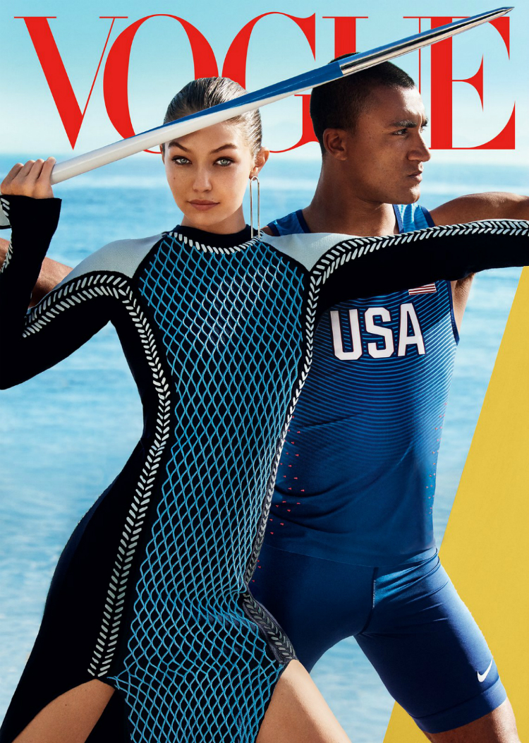 gigi-hadid-ashton-eaton-august-2016-vogue-cover-05.jpg