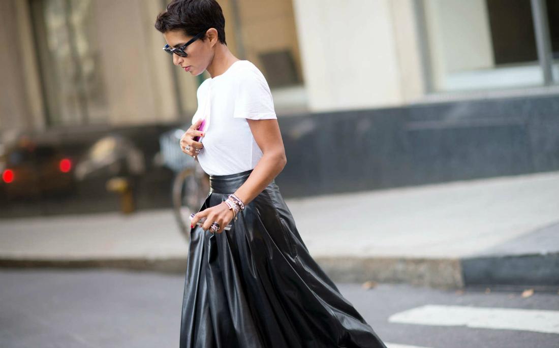 5 ρούχα που ΠΡΕΠΕΙ να ανανεώνεις πιο συχνά απ  όσο νομίζεις - AllYou.gr 492b986ac43