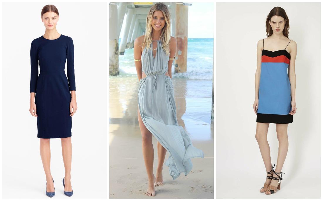 5da33c1cd28 5 φορέματα που ΔΕΝ πρέπει να λείπουν από την ντουλάπα σου - AllYou.gr