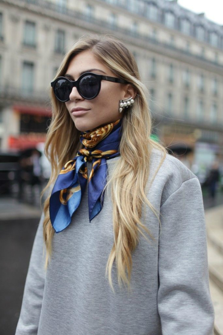 5looks-with-neckchief-06.jpg
