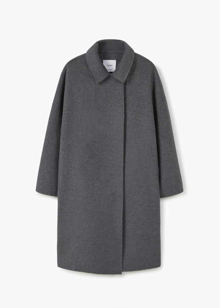 6grey-coat-winter2017-01.jpg