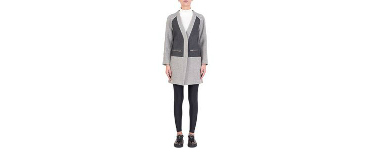 6grey-coat-winter2017-02.jpg