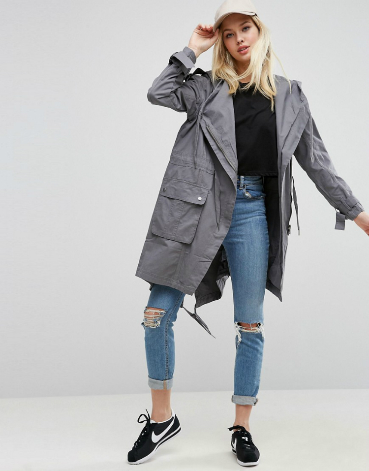 6grey-coat-winter2017-03.jpg