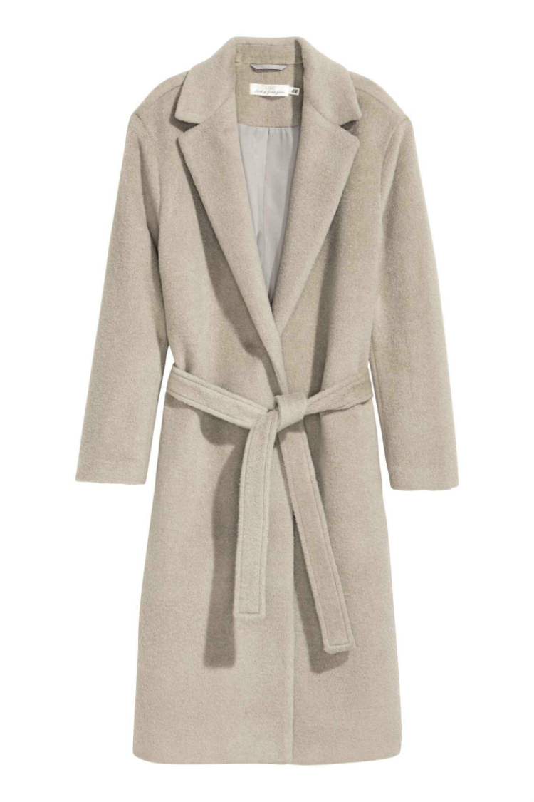 6grey-coat-winter2017-05.jpg