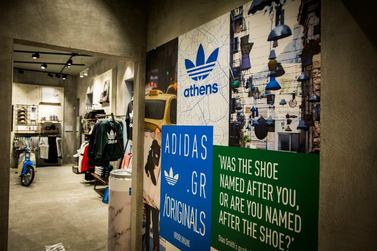 adidas_opening_allyou_02.jpg