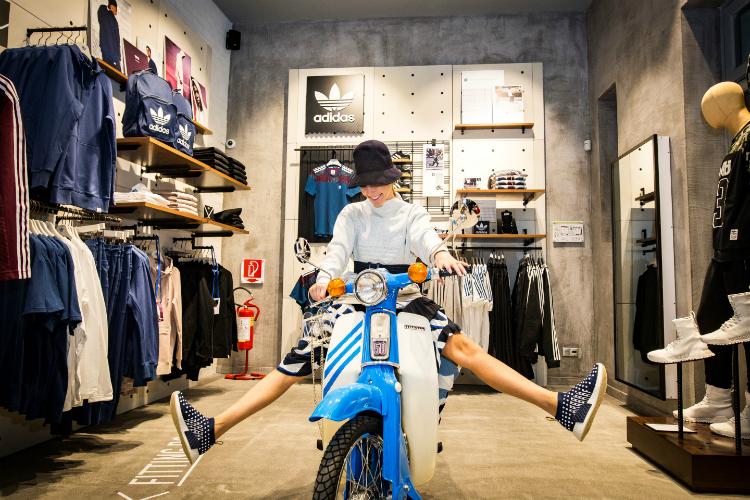 adidas_opening_allyou_03.jpg