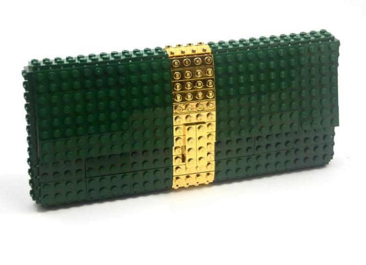 cf2c1c5861 Brick by Brick  Οι πρωτότυπες τσάντες Agabag που κατασκευάζονται από ...