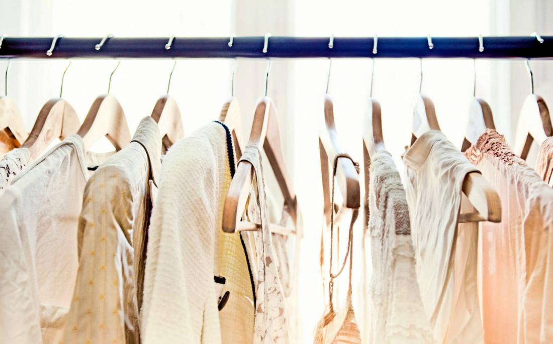 6b1fe078e2ca 5 tips για να ξοδεύεις λιγότερα χρήματα σε ρούχα!