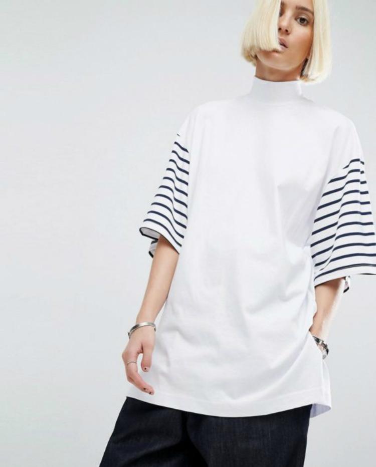 6whitetshirts_05.jpg