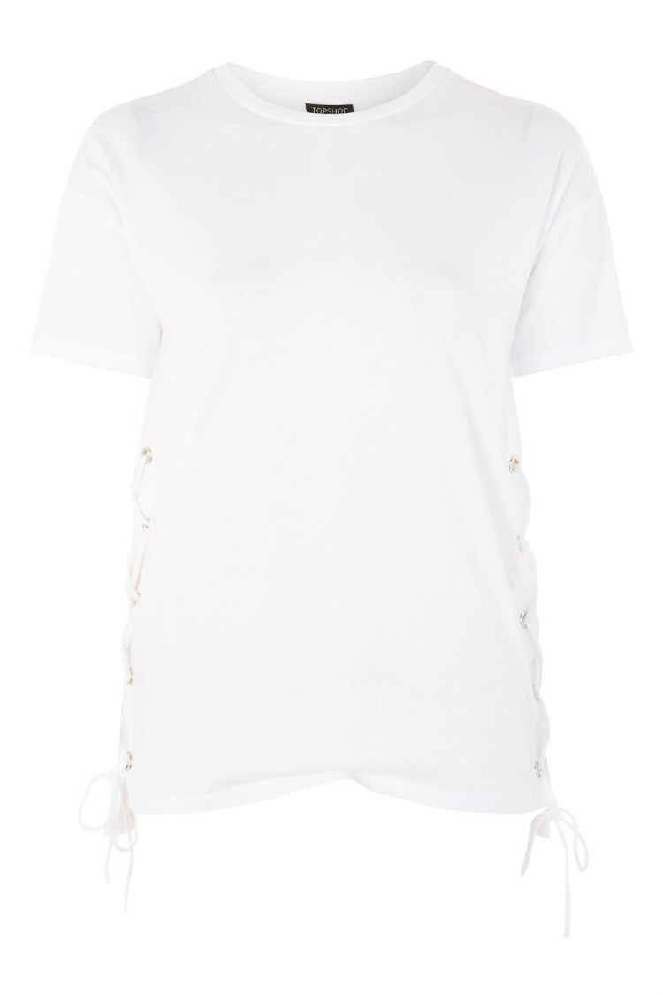 6whitetshirts_06.jpg