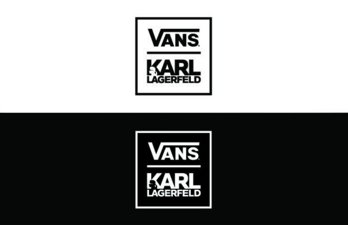 karlxvans_collab_01.jpg