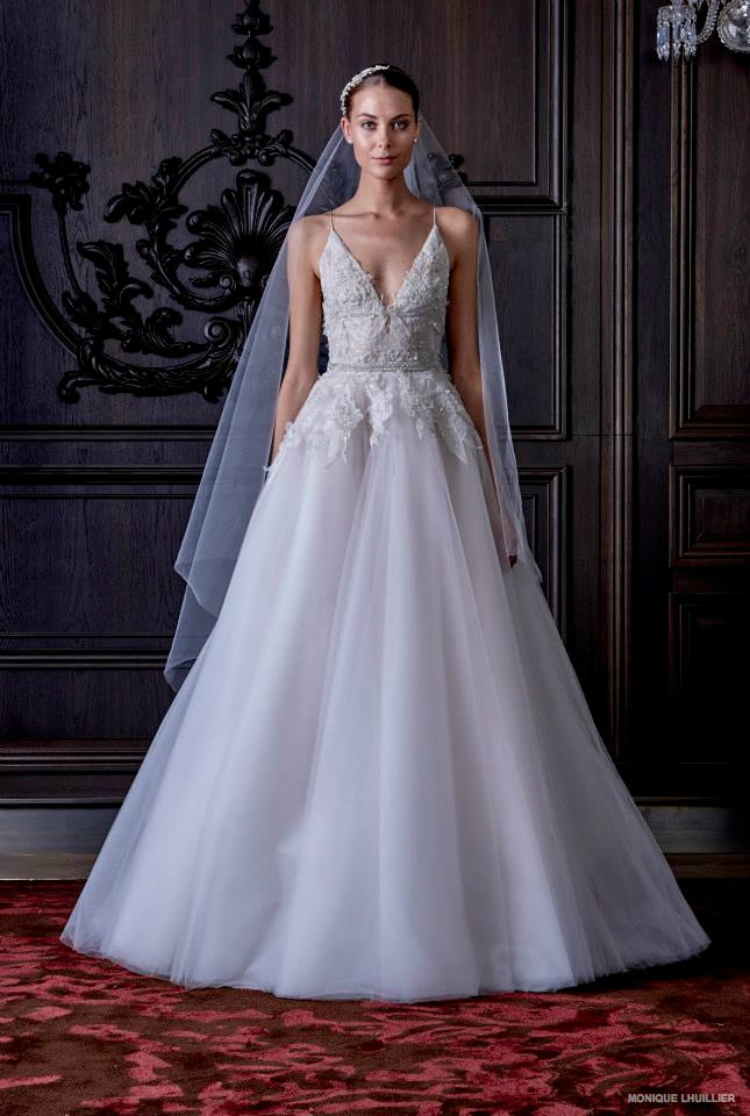 monique-lhuillier-wedding-dresses-spring-2016-01.jpg