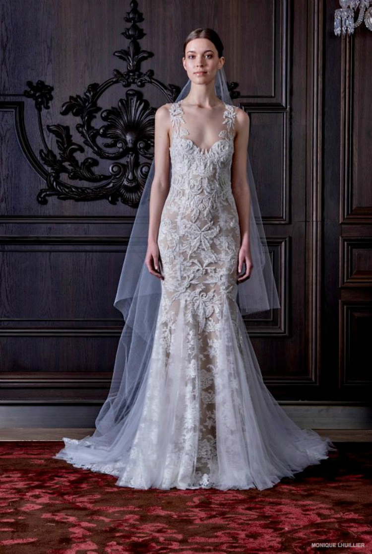 monique-lhuillier-wedding-dresses-spring-2016-02.jpg