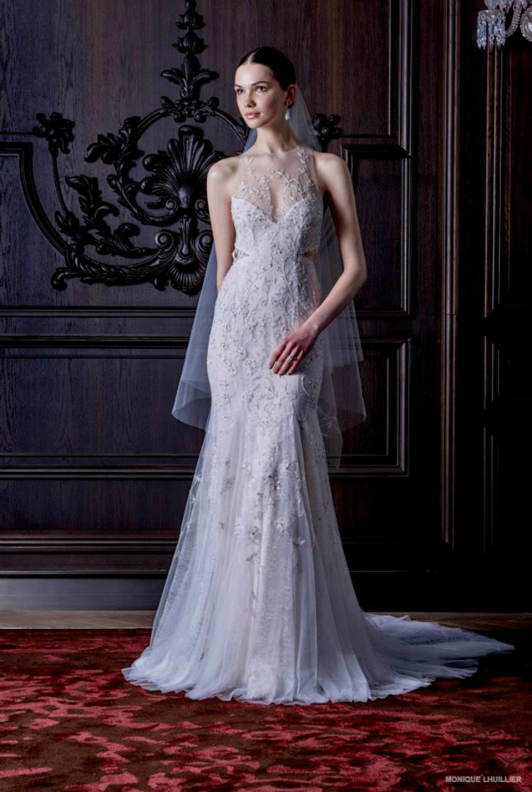 monique-lhuillier-wedding-dresses-spring-2016-04.jpg