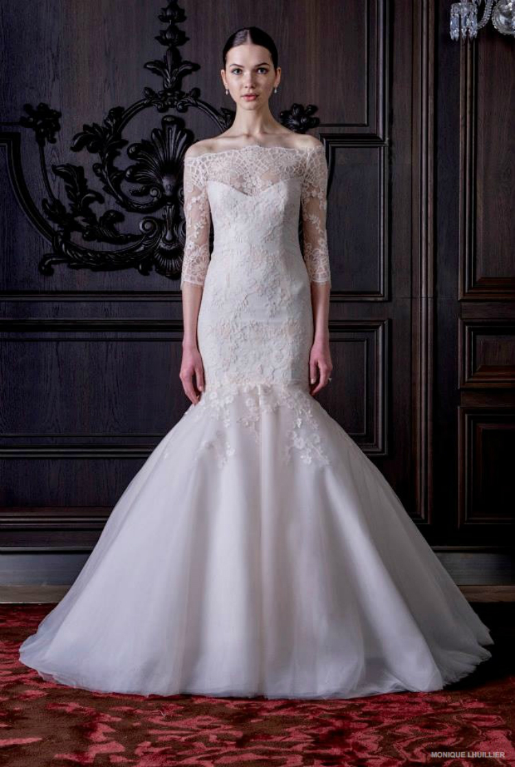 monique-lhuillier-wedding-dresses-spring-2016-10.jpg