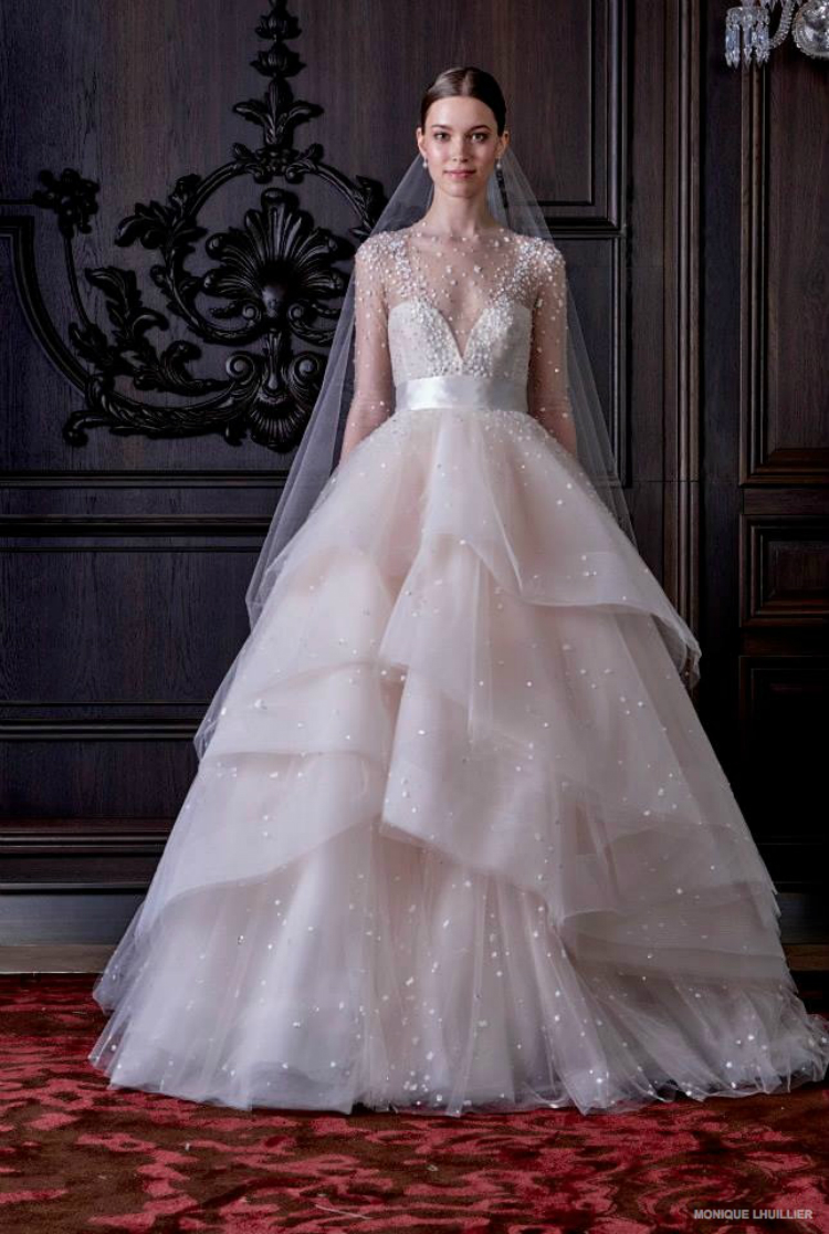 monique-lhuillier-wedding-dresses-spring-2016-12.jpg