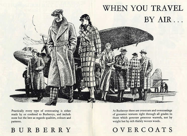 burberry-1950-trench-coat-ad-02.jpg