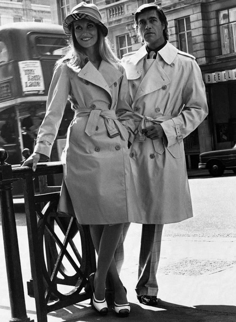 burberry-1950-trench-coat-ad-03.jpg