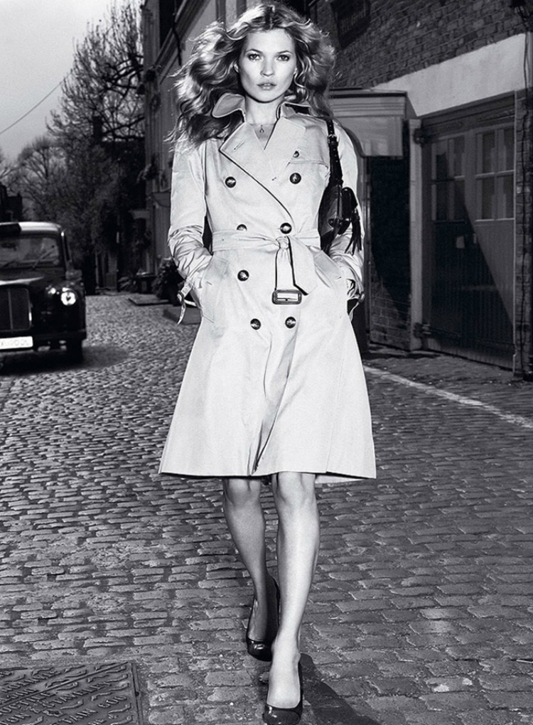 burberry-1950-trench-coat-ad-05.jpg
