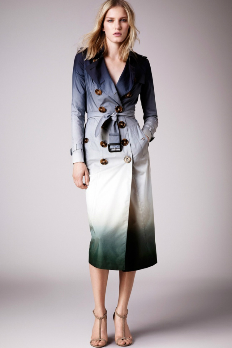 burberry-1950-trench-coat-ad-07.jpg