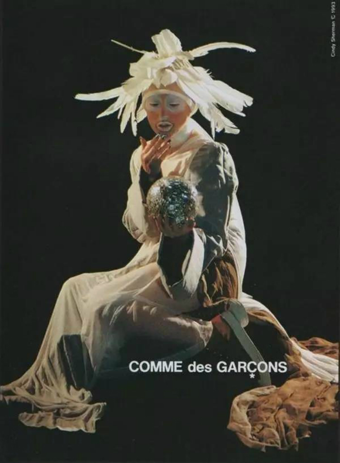10commedegarcons-campaigns-01.jpg
