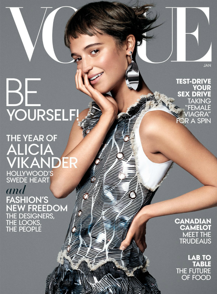 Alicia-Vikander-Vogue-January-2016-Cover-Photoshoot03.jpg