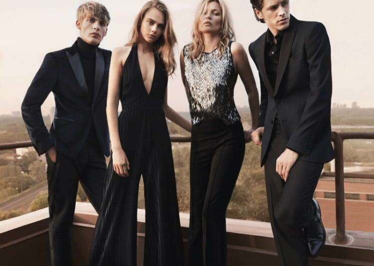 Cara-Delevingne-Kate-Moss-Mango-Evening-2015-Collection07.jpg