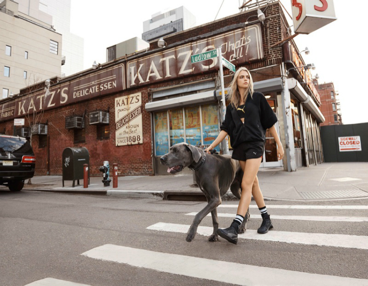 Cara-Delevingne-Puma-Do-You-Campaign10.jpg