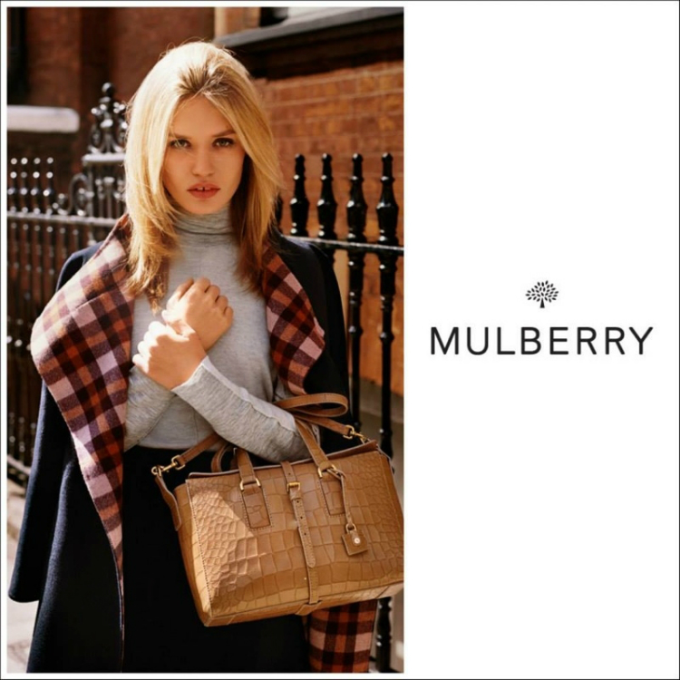 Georgia-May-Jagger-Mulberry02.jpg