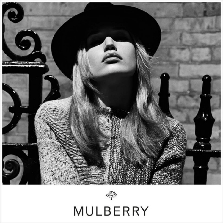 Georgia-May-Jagger-Mulberry03.jpg