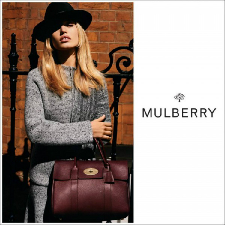 Georgia-May-Jagger-Mulberry05.jpg