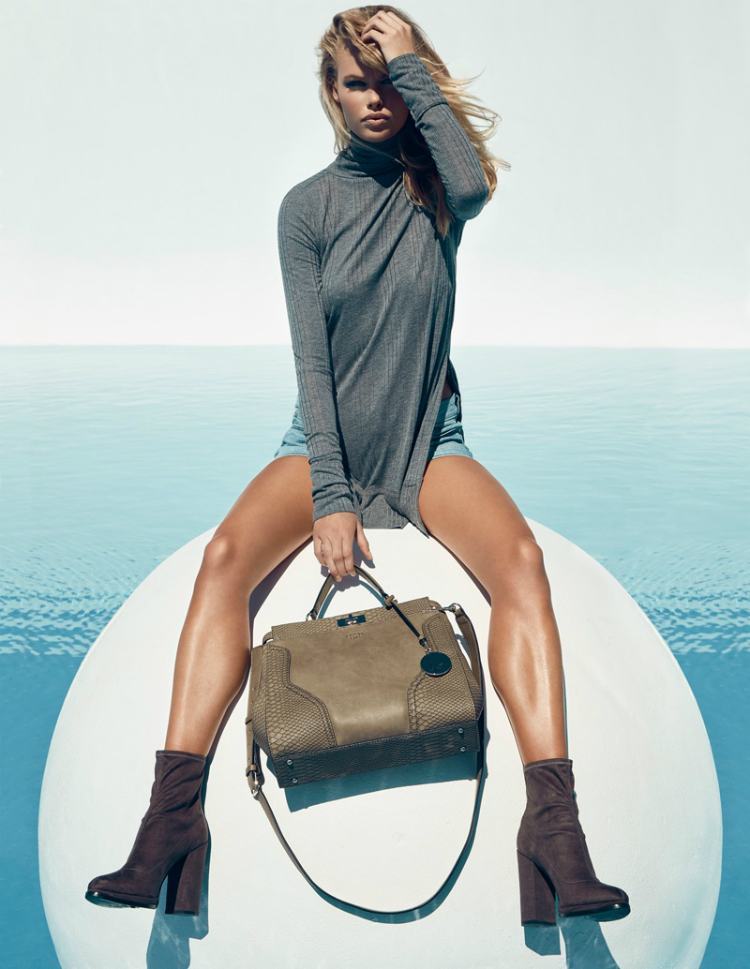 Guess-Accessories-Fall-Winter-2016-Campaign04.jpg