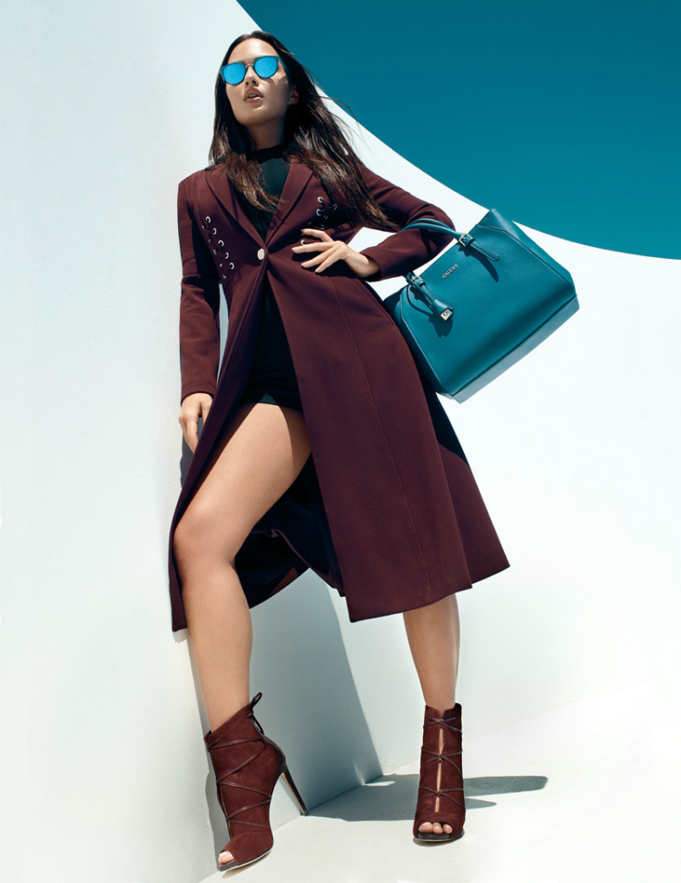 Guess-Accessories-Fall-Winter-2016-Campaign06.jpg