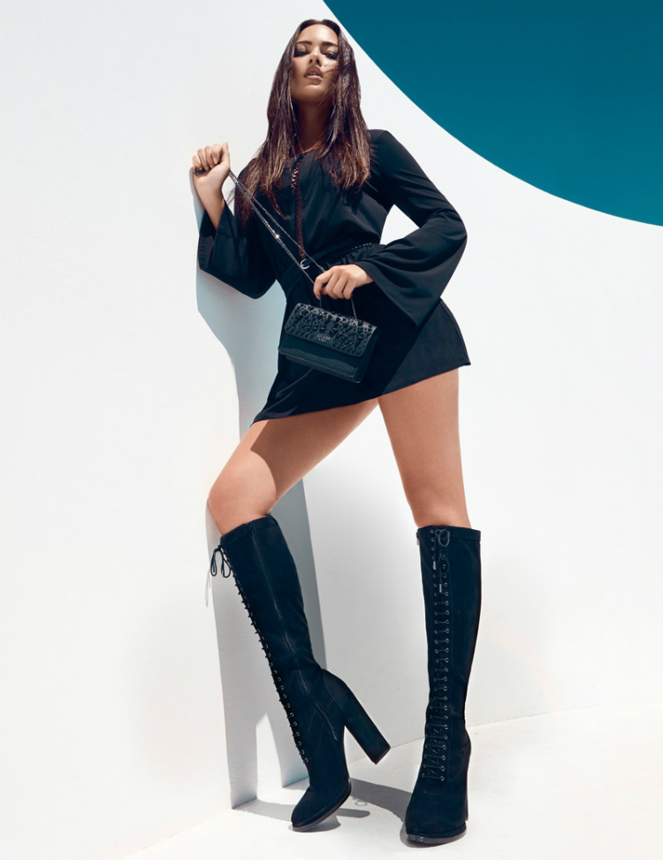 Guess-Accessories-Fall-Winter-2016-Campaign07.jpg
