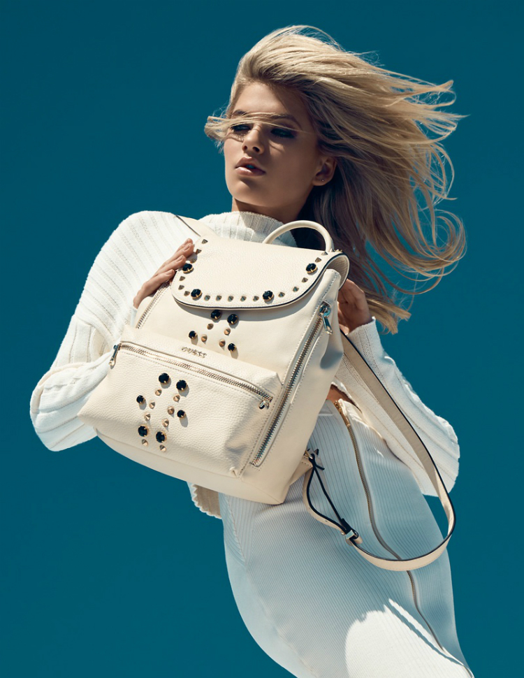 Guess-Accessories-Fall-Winter-2016-Campaign09.jpg