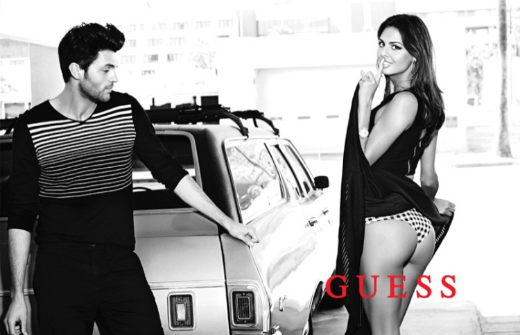Guess-Fall-Winter-2015-Ad-Campaign07.jpg