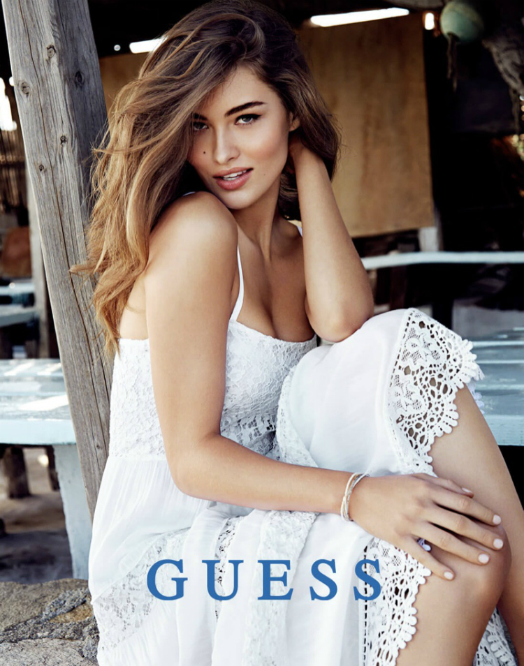 Guess-Spring-Summer-2016-Campaign01.jpg