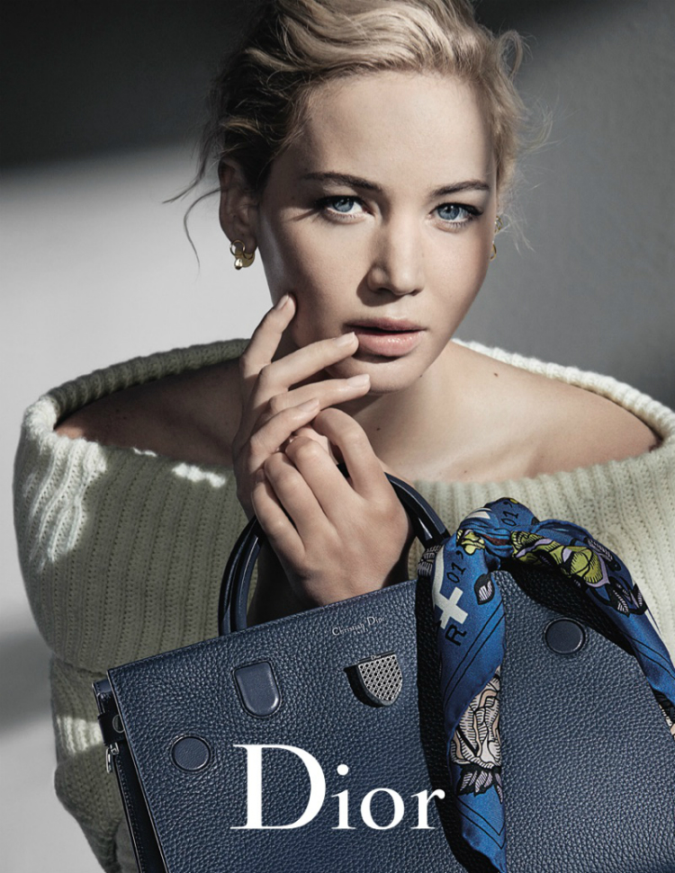 Jennifer-Lawrence-Dior-Fall-2016-Campaign02.jpg
