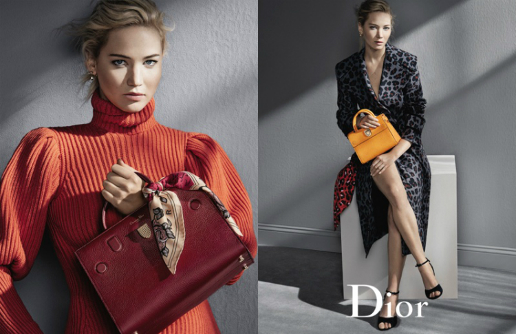 Jennifer-Lawrence-Dior-Fall-2016-Campaign04.jpg