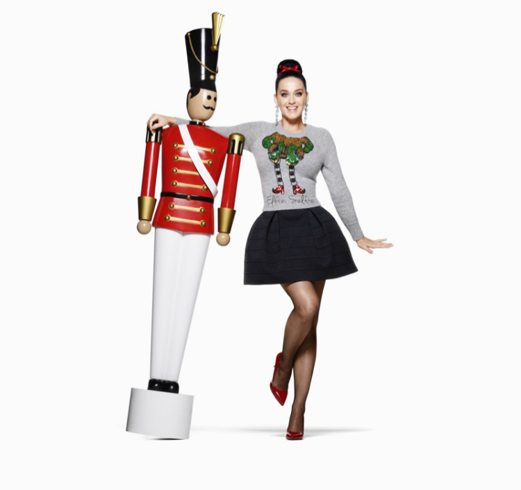 Katy-Perry-HM-Christmas-2015-Ad-Campaign02.jpg