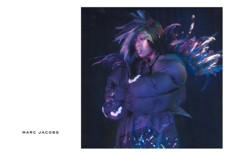 Marc-Jacobs-Fall-Winter-2016-Campaign01.jpg