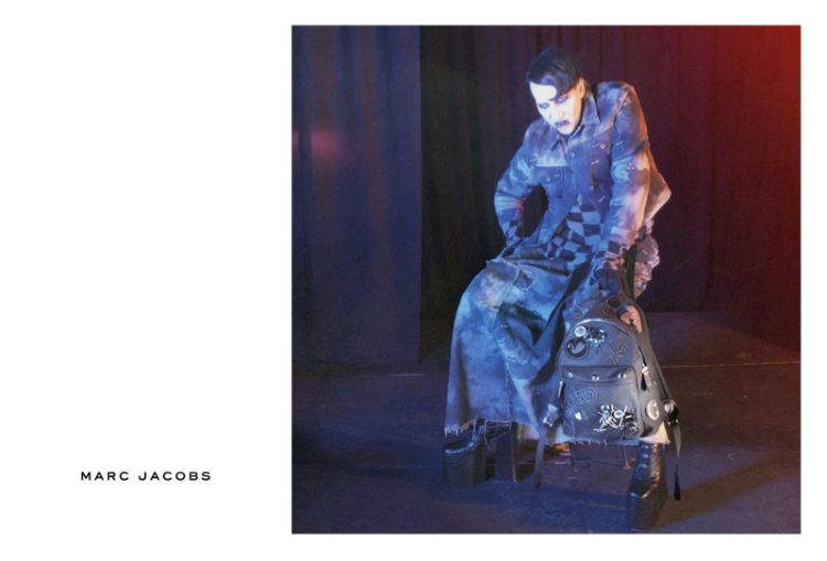 Marc-Jacobs-Fall-Winter-2016-Campaign06.jpg