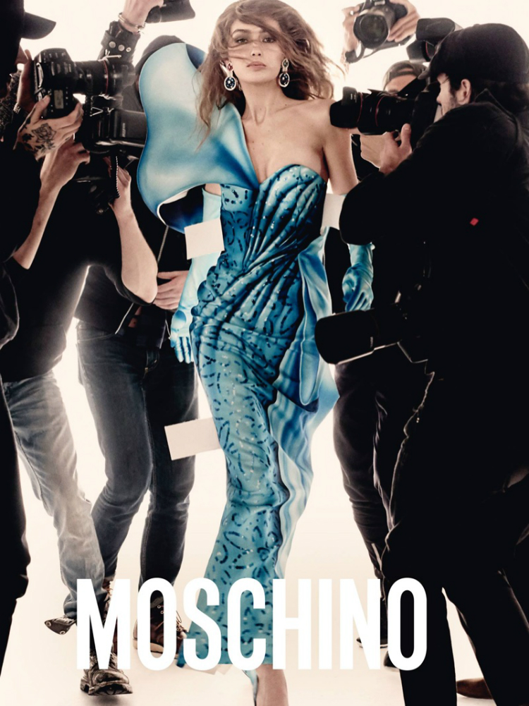 Moschino-Spring-Summer-2017-Campaign02.jpg